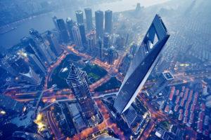 I sussurri cinesi non bastano più a garantire un rimbalzo globale