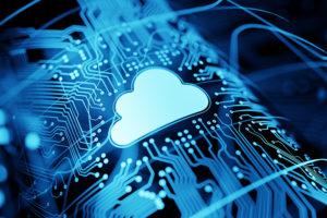 """Cisco Systems, la rivoluzione """"cloud"""" di Robbins sta funzionando"""
