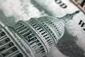 Perché la crescita Usa non ha bisogno di inflazione