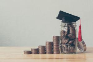 L'educazione finanziaria come mezzo per il riscatto sociale