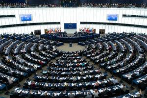 Elezioni, Europa frammentata in una fase che richiede coesione