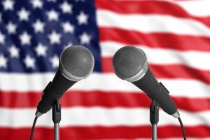 Fattori Esg e rendimenti: dibattito aperto negli Usa
