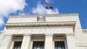 Ciclo economico e mercati protetti dalla politica monetaria della Fed e della Cina