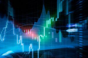 Investitori istituzionali, fiducia degli investitori in crescita a maggio