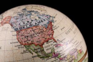 Fiducia degli investitori in aumento solo nel Nord America