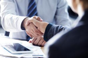 Fondi comuni, la spinta decisiva dei consulenti finanziari