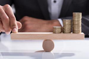 Fondi obbligazionari: raccolta sostenuta, ma attenzione al nuovo contesto
