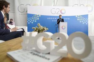 Attese & Mercati – Settimana dal 3 giugno 2019