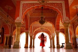 Servizi, immobiliare e finanza: i tesori nascosti dell'India