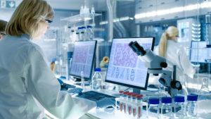 Innovazione, un fattore dirompente anche per la sanità