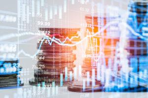 L'economia globale annusa la primavera, ma gli investitori restano cauti