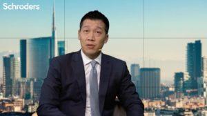 Il futuro parla cinese
