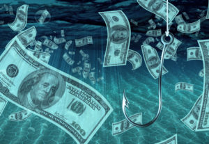 Inondare il mercato di liquidità non è la risposta a tutti i mali