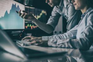 Mercati azionari europei, individuare i rischi indesiderati