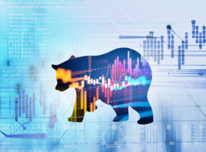 In un mercato orso il migliore attacco è la difesa
