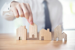 I nuovi Pir non convincono Bankitalia (e gli operatori)