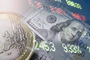 È ancora il momento delle obbligazioni euro