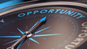 Obbligazioni, opportunità di acquisto dal rialzo degli spread