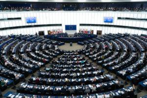 Si va al voto per l'Europa, ma il controllo è già blindato
