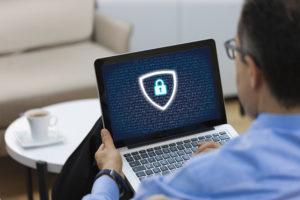 CrowdStrike, al via l'Ipo dell'unicorno per la sicurezza informatica
