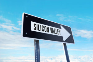 San Francisco vuole triplicare la tassa sulle Ipo hi tech