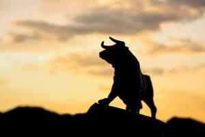 Il Toro ha ancora gambe, ma cammina su singoli titoli