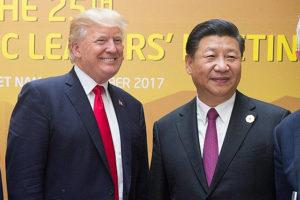 Se Usa e Cina non fanno la pace a pagare sono i nostri Btp