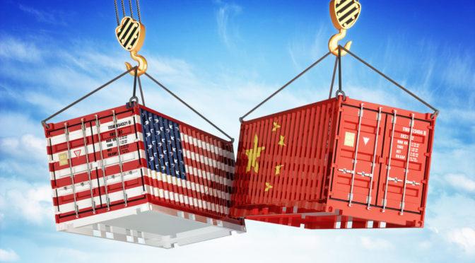 Dazi, la pace Usa-Cina si allontana