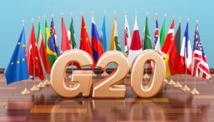Le banche centrali dettano il ritmo, ma attenzione al G20