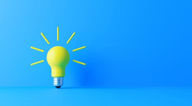 Idee di investimento – Azioni – 24 giugno 2019