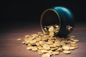 Banche centrali accomodanti panacea di tutti i mali? Non proprio