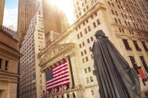 Banche Usa, via libera Fed ad alti dividendi e buyback