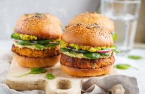 """Beyond Meat, la """"carne vegana"""" da +700% che vale più di Campari"""
