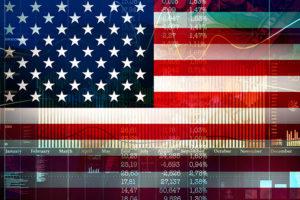 Timori sulla crescita? Per i top manager hi tech Usa sono esagerati