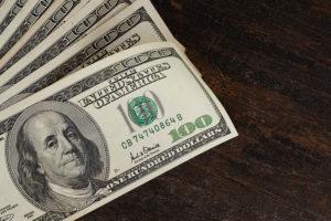 Perché l'indebolimento del dollaro ora è possibile