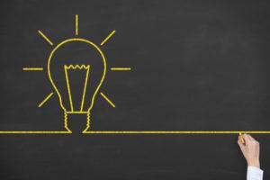 Conti alla Rovescia - Educazione finanziaria: il progetto Focus Sud