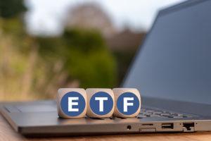 Etf azionari con screening Esg, nuova gamma di Invesco