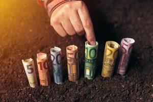 Fondi sostenibili, una crescita inarrestabile