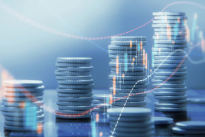 Fondi comuni, la correzione di maggio pesa sui dati mensili