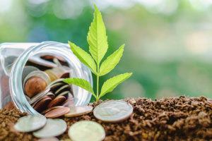 Fondi pensione e approccio Esg: un connubio naturale