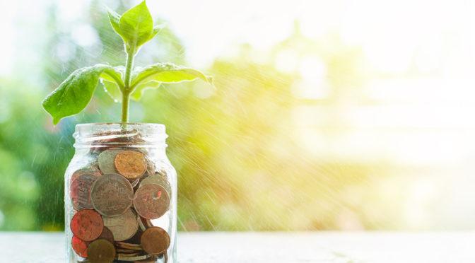 Investimenti sostenibili, Fidelity lancia i rating proprietari