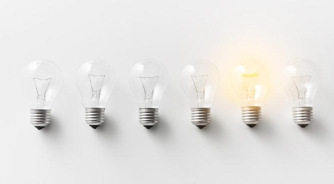 Idee di investimento - Obbligazioni - 24 giugno 2019