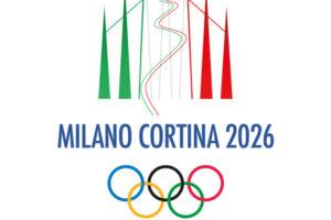 Olimpiadi 2026, ecco i titoli del comparto costruzioni su cui puntare