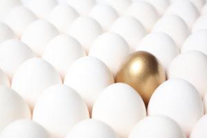 Conti alla Rovescia - Le opportunità nel multi asset