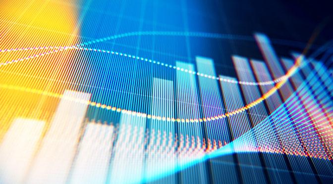 La crescita globale fa bene alle obbligazioni dei Paesi emergenti