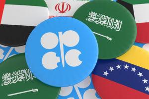 Prezzo del petrolio, parola all'Opec dopo gli screzi Usa-Iran