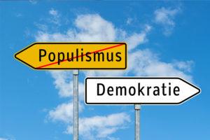Populismo… impopolare. Come scegliere le obbligazioni dopo le europee