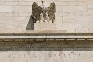 Effetti collaterali dei dazi: tassi fermi nel 2019, ipotesi taglio nel 2020