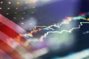 L'inversione della curva dei tassi Usa? Un segnale di acquisto per l'azionario
