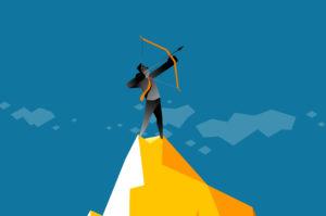 ETF: un'industria in evoluzione